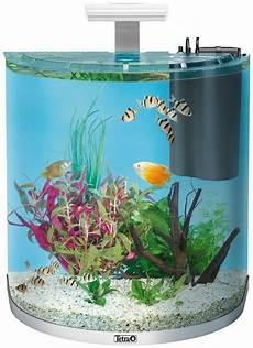60 liter becken tetra aquarium 187 aquaart explorer line 60l led 171 60 liter