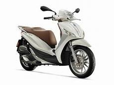 piaggio medley 125 cc e4 motoveda