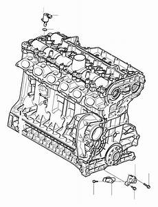 vehicle repair manual 2011 volvo s80 seat position control volvo s80 engine crankshaft position sensor bracket 30696254 volvo cars mall of georgia
