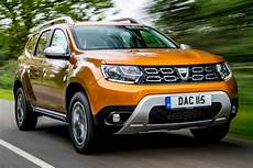 dacia duster 2019 new 2019 dacia duster suv details pricing and
