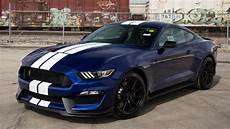2015 Ford Shelby Gt350 50th Anniversary F200 Indy 2016