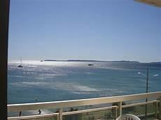 location vacances vue mer superbe studio 4 pers sur plage etat neuf vue mer180