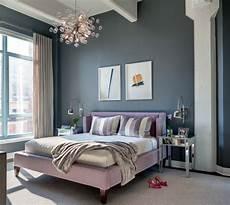Transitional Bedroom Ideas