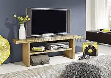 Massivholz Tv Bank - massivholz tv bank 160cm tv lowboard fernsehtisch asteiche