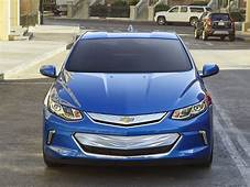 How Many Types Of Hybrid Cars Are There  Autoevolution