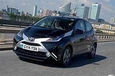 New Toyota Aygo 2014 Review Auto Express