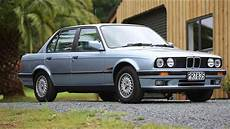 the joy of the bmw e30 325i se 3 series youtube