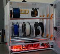 Diy 3d Printing Diy Polycarbonate Sheet Dehumidifier