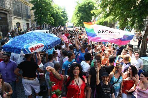 Massaggi Gay A Roma