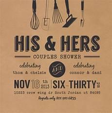 wedding couples shower invitation couples shower invitations couples wedding shower