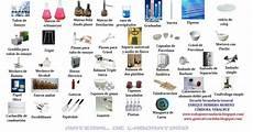 ciencia tecnolog 205 a y ambiente los instrumentos de laboratorio