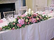 wedding flowers blog s cath kidston vintage tea