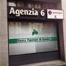 banco popolare di sondrio popolare di sondrio banks credit unions porta