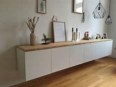 wohnzimmer sideboard neues sideboard im wohnzimmer frau liebchen