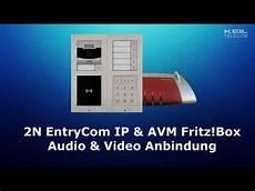 dect türsprechanlage fritzbox 7490 new avm fritz fon c4 fritz box 7490 baudisch sip d