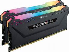 best ram 2019 the fastest memory to speed up your pc ign