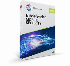 mobile security for android bitdefender mobile security for android