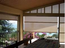 tende da sole per finestre esterne tende da sole i tanti modelli tra i quali scegliere