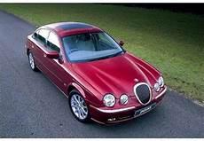jaguar occasion bordeaux jaguar s type