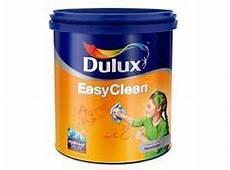 Harga Cat Tembok Merk Dulux daftar harga cat jotun harga cat minyak untuk tembok harga