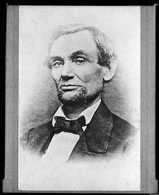 abraham lincoln assassination 16th president gunned down at ford s theatre 148 years ago