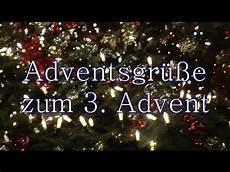 Wünsche Zum Advent - 3 adventsgr 252 223 e adventsgr 252 223 e zum 3 advent 2017