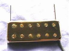 Kent Armstrong Chaos Series M Johnny Smith Pickup Kent Armstrong Handmade Will Smith