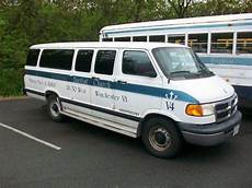 buy used 1998 dodge ram 3500 15 passenger buy used 1998 dodge ram 3500 15 passenger church van tow towing 97 99 00 01 good used lbc in