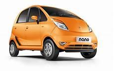 meet the cheapest car of the world tata nano car news