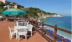 hotel le ghiaie isola d elba hotel le ghiaie all isola d elba hotel sul mare a