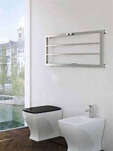 Decorative Radiator Horizontal Bathroom Radiators