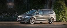 ford galaxy large 7 seater mpv ford uk