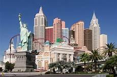 new york new york hotel las vegas lasvegasjaunt com
