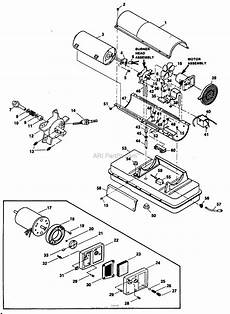 1 touch space heater wiring diagram homelite hh100a portable space heater ut 65044 a parts diagram for exploded view