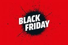 media markt verl 228 ngert black friday angebote rabatt auf