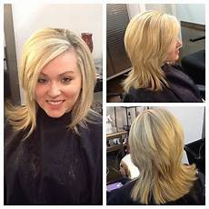 keratin smoothing treatment for frizzy hair salon haircut style farragut knoxville west concord