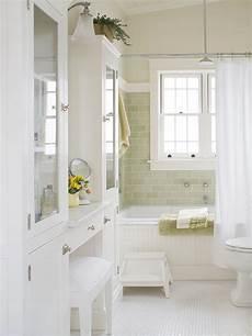 cottage bathroom ideas create a cottage style bathroom