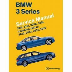 2012 bmw 7 series owners manual owners manual usa bmw 3 series f30 f31 f34 service manual 2012 2013 2014 2015 320i 328i 328d 335i