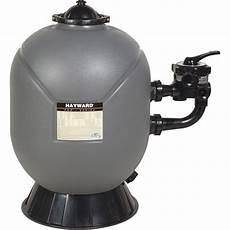 filtre 224 pour piscine hayward 14 m 179 h leroy merlin