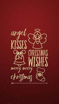 merry christmas background quotes phrases wallpaper merrychristmas christmas magic