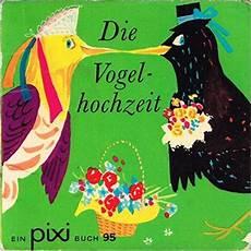 Kostenlose Malvorlagen Vogelhochzeit Die Vogelhochzeit Ein Pixi Buch Nr 95 Einzeltitel Aus
