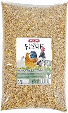 nourriture poules pondeuses alimentation poules et poussins aliments pour poules