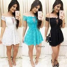 filles chaudes instagram ver esta foto do instagram de lojagirlschick 300