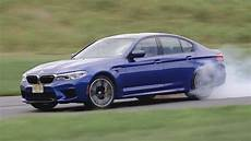 the 2018 bmw m5 is a bad car and that s what makes it good fox news