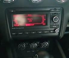 autoradio audi tt autoradio 2 din alpine audi tt multim 233 dia usb bluetooth cd dvd autoradios gps