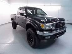 car engine repair manual 2004 toyota tacoma xtra security system find used 2004 toyota tacoma xtracab v6 manual 4wd in grand prairie texas united states