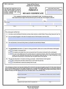 credit applications tarantin industries