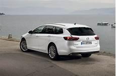 Opel Astra K 200 Ps - opel astra k insignia b 2019 neue motoren