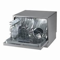 Conseils Pour Acheter Lave Vaisselle Rayon Electro