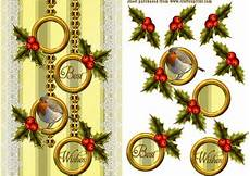 merry robin cup369074 688 craftsuprint